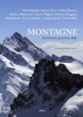 <h3>Carlos Solito<br><i>Montagne</i><br>Elliot</h3>