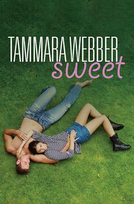 <h3>Tammara Webber<br><i>Sweet</i><br>Fanucci<br>(Dystel &#038; Goderich Literary Management)</h3>