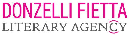 Donzelli Fietta Agency
