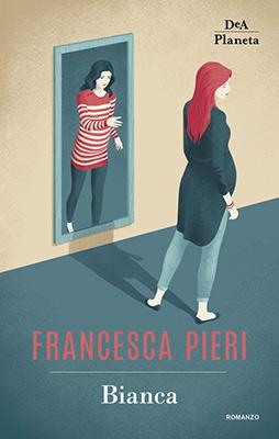 Francesca Pieri Bianca