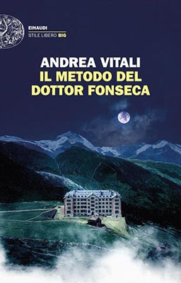 andrea vitali- il metodo del dottor Fonseca