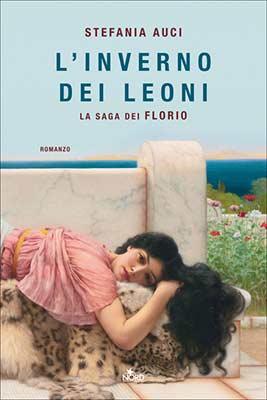 Stefania Auci-L'inverno dei Leoni - La saga dei Florio